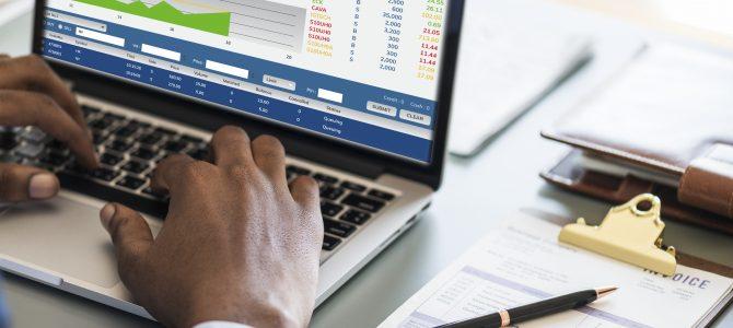 Procedura de efectuare a investigaţiilor la sediile companiilor private sau instituţiilor publice privind modul de prelucrare a datelor cu caracter personal