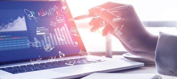 Protectia datelor în cadrul unui ONG